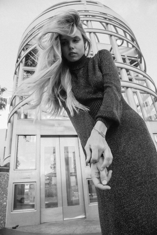 Cartier-5.jpg