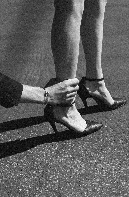 Cartier-7.jpg