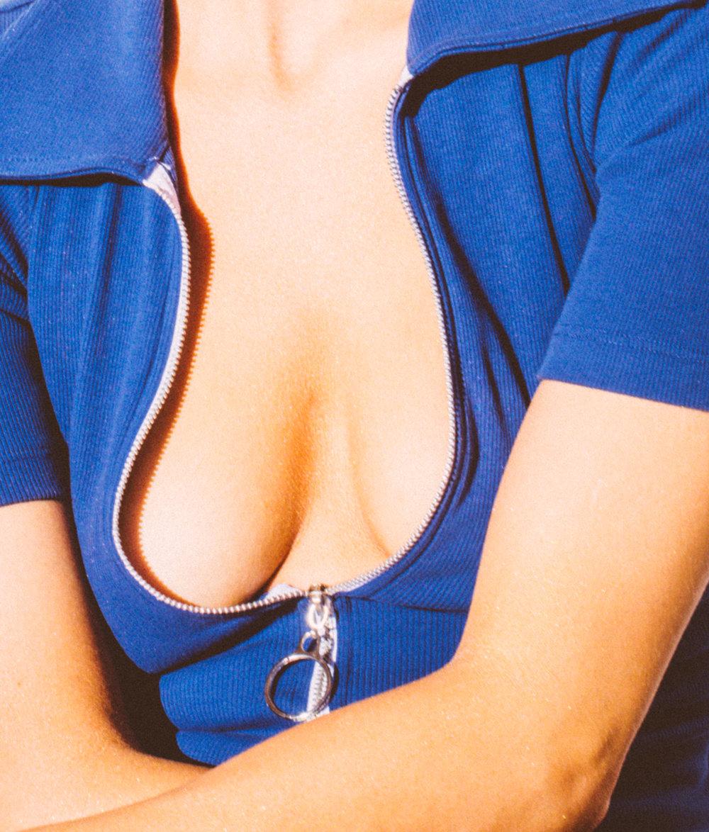 TAYLOR BLUE X AM-0.jpg
