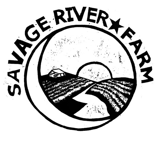 Savage River Farm