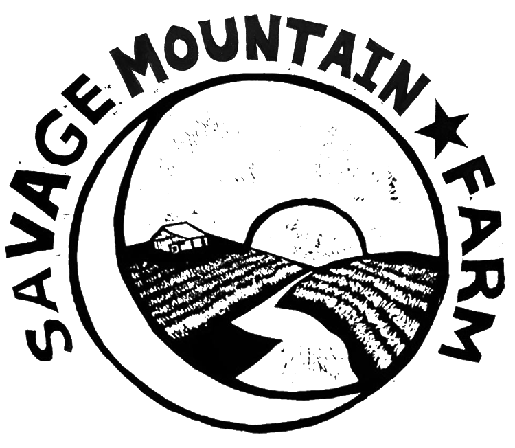 Savage Mountain Farm