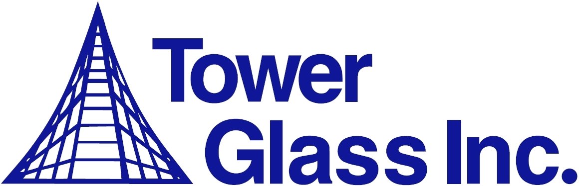 tower glass inc