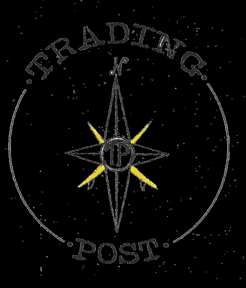 trading post logo 2.jpg