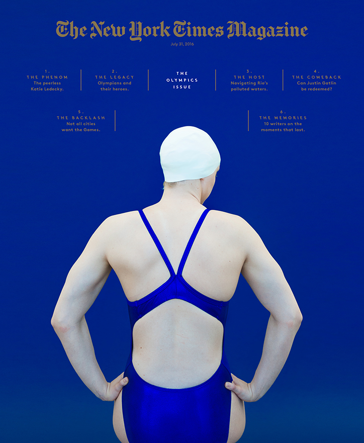 NYT_Olympics_0_Cover-web724.jpg