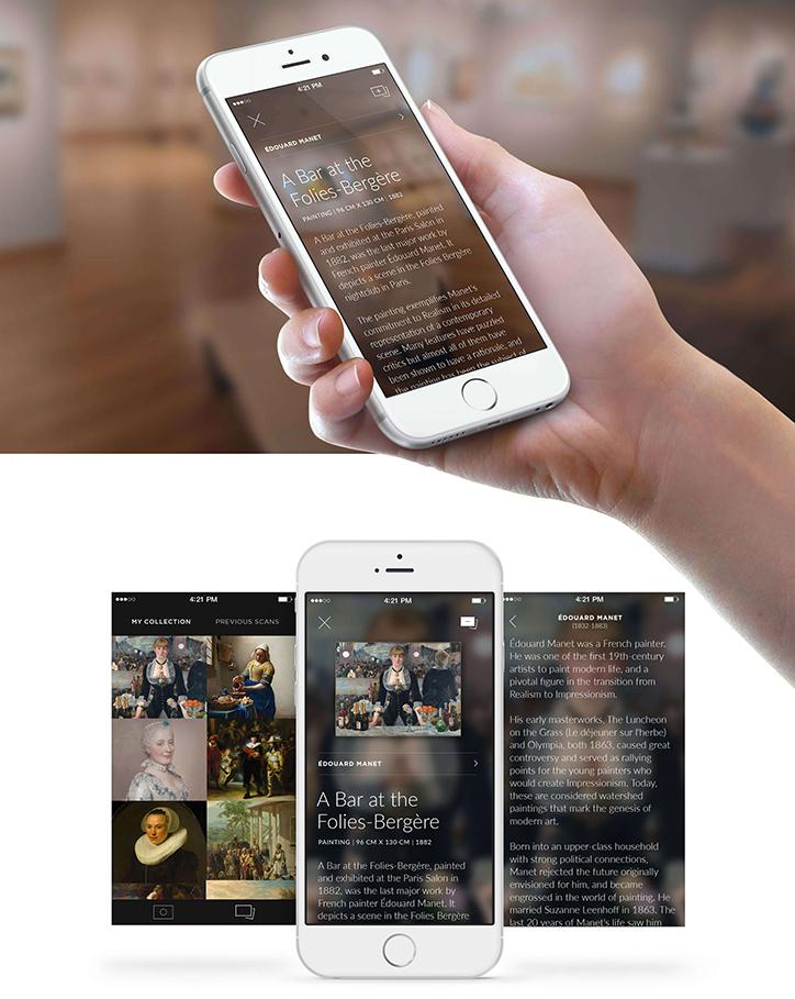 smartify-digital-itsnicethat-2.jpg