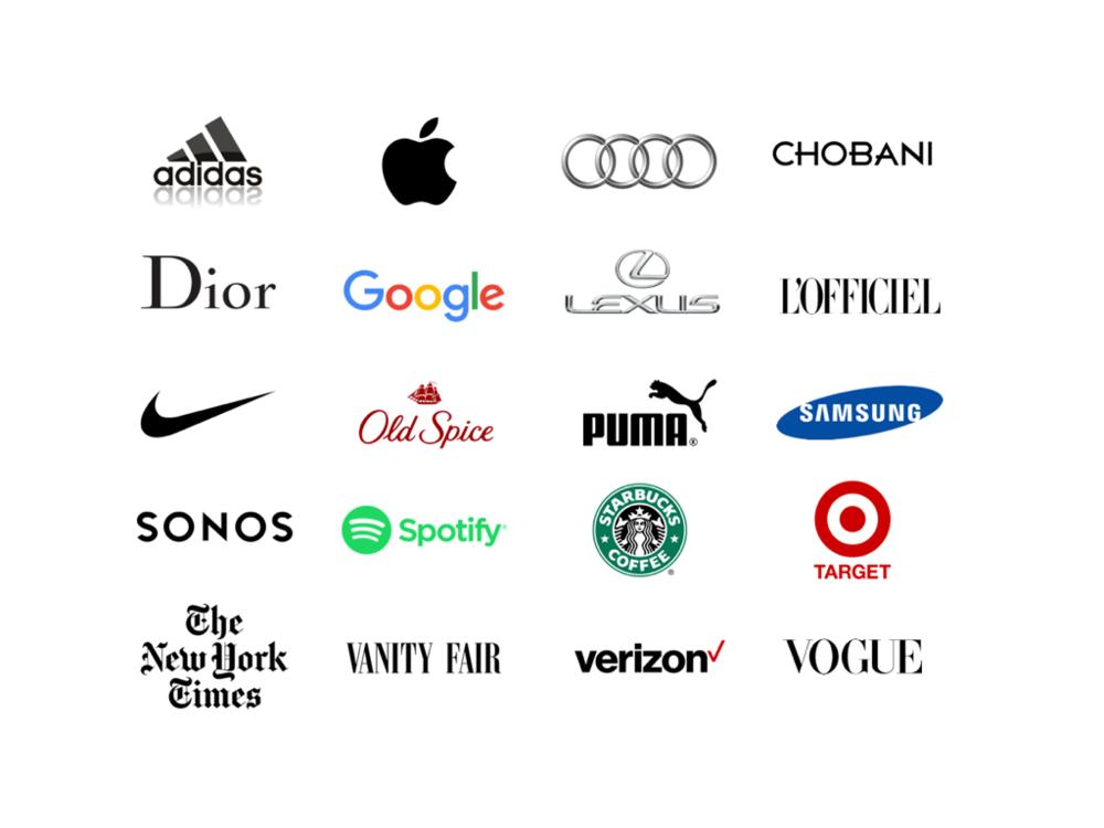 Logos PNG.001.png
