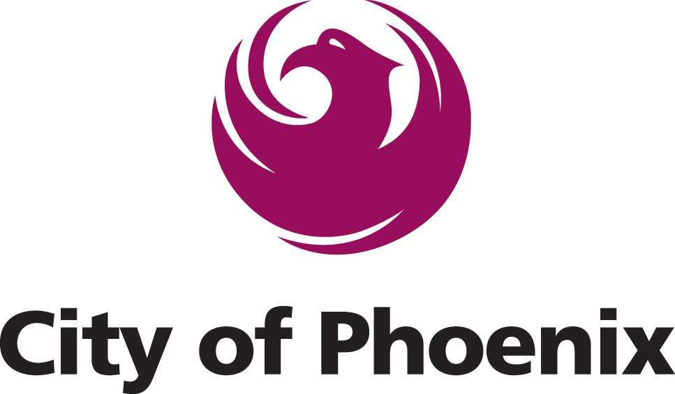 city_of_phoenix_logo.jpg