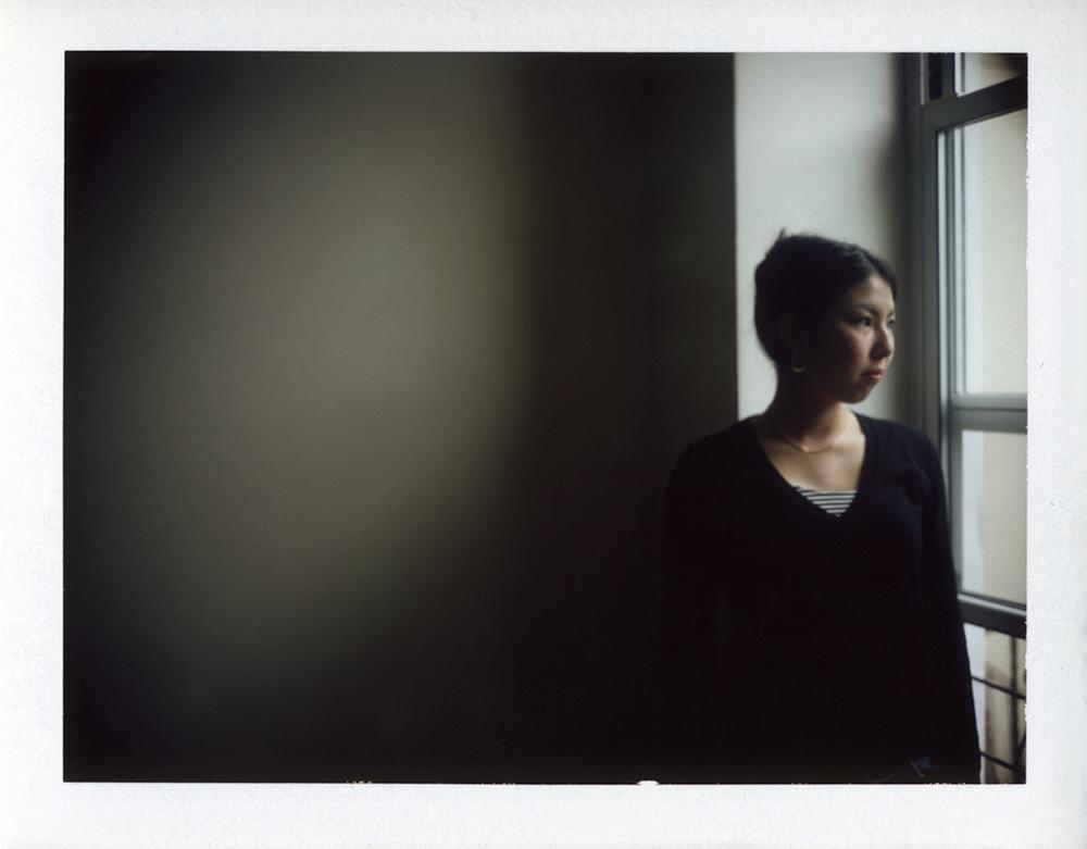 Polaroids_007.jpg