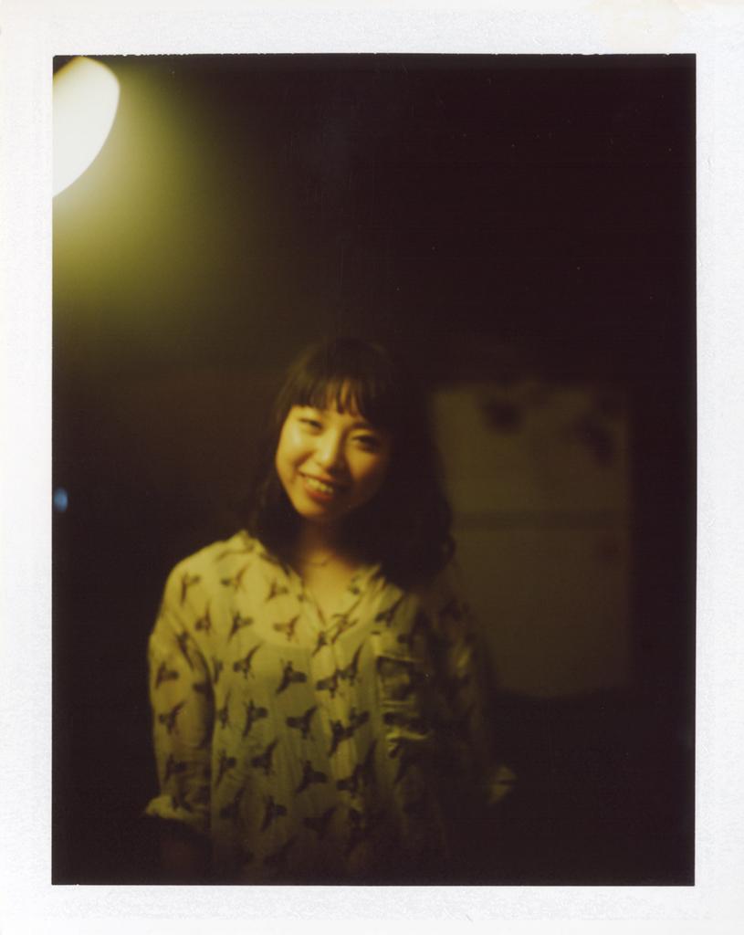 Polaroids_021.jpg