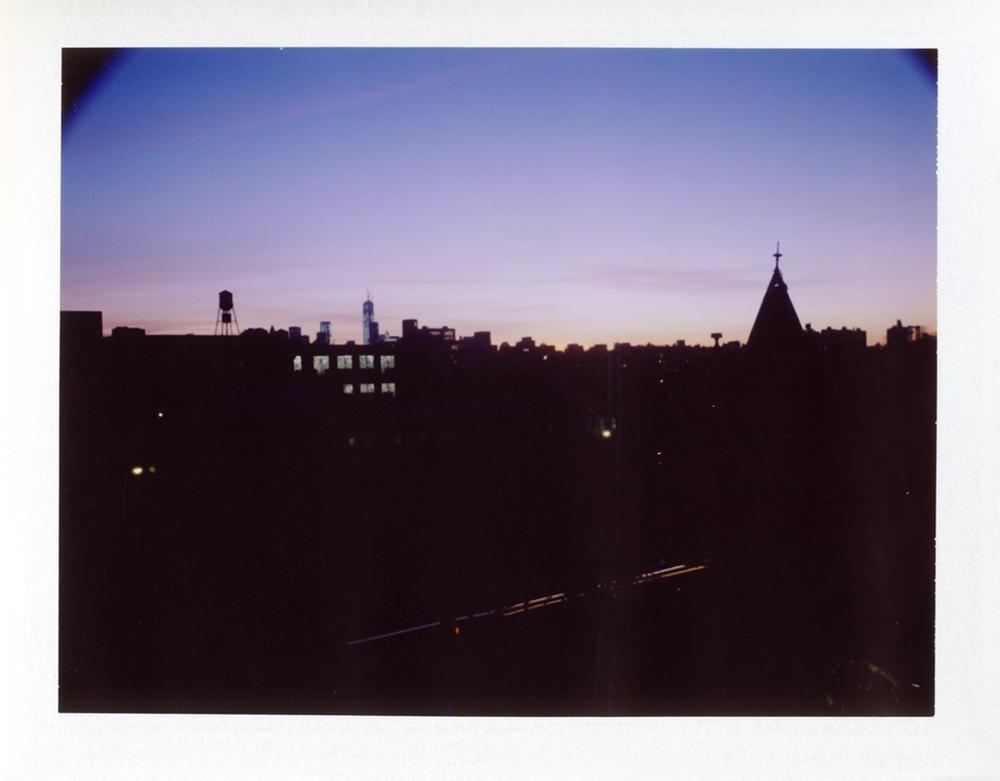 Polaroids_022.jpg