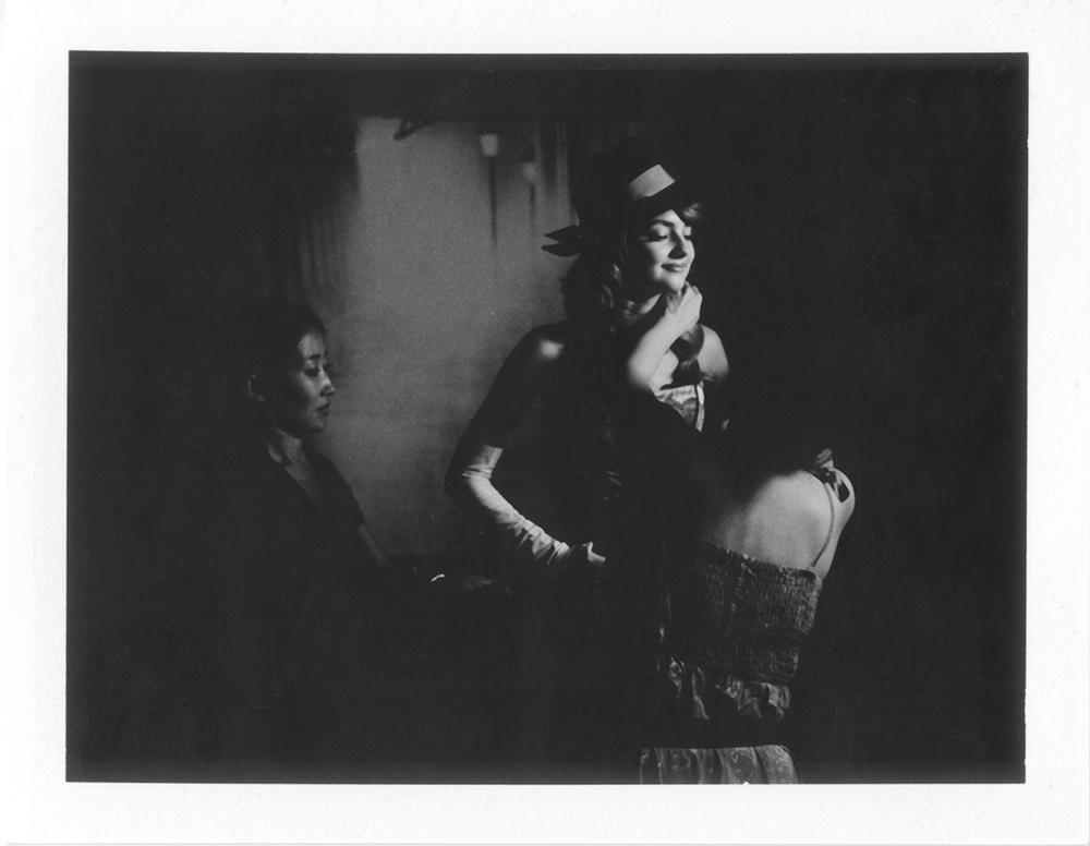 Polaroids_028.jpg
