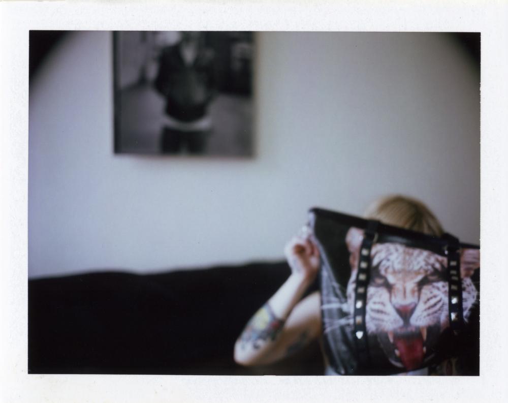 Polaroids_041.jpg