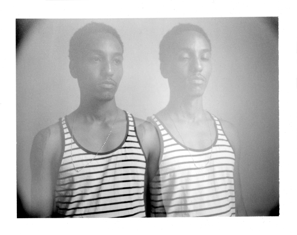 Polaroids_044.jpg