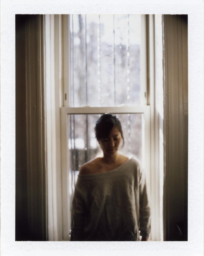 Polaroids_045.jpg