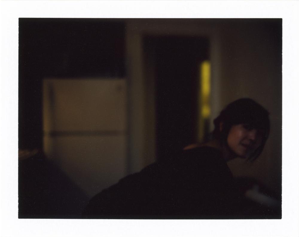 Polaroids_046.jpg