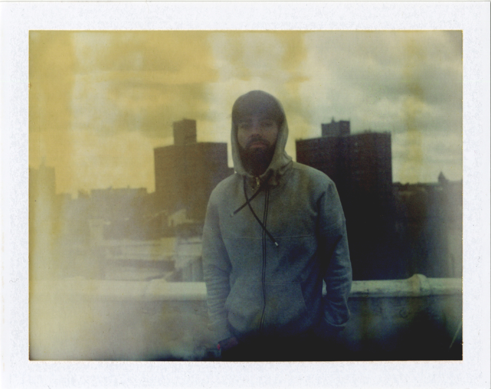Polaroids_059.jpg