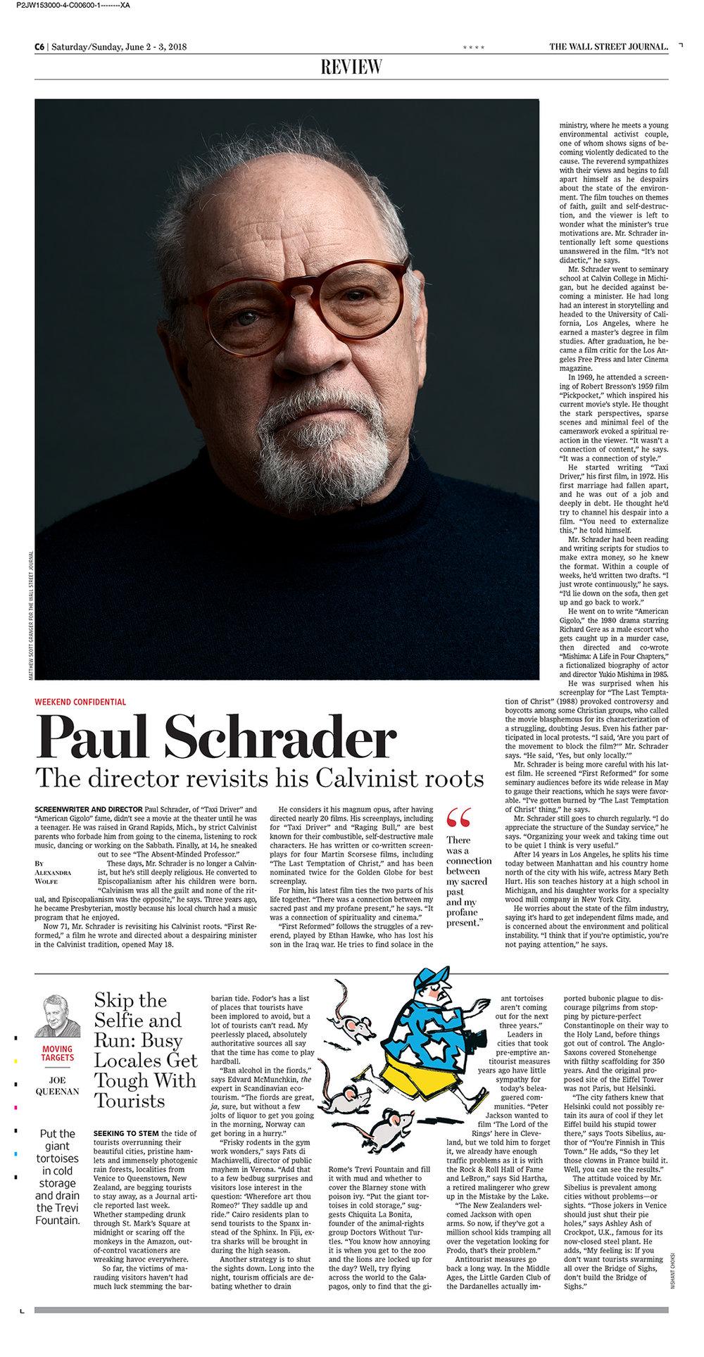 Paul Schrader.jpg