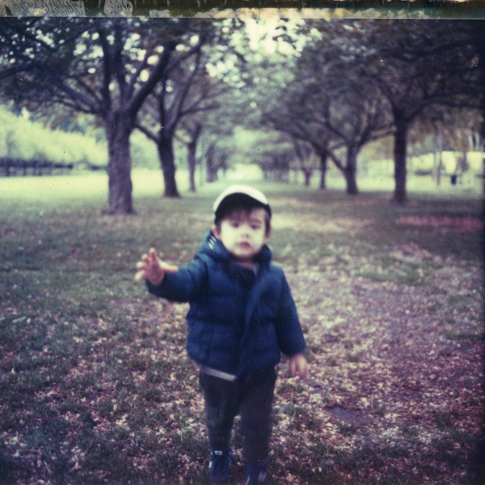 Polaroids_091.jpg