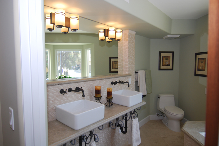 laurel a master bath.jpg