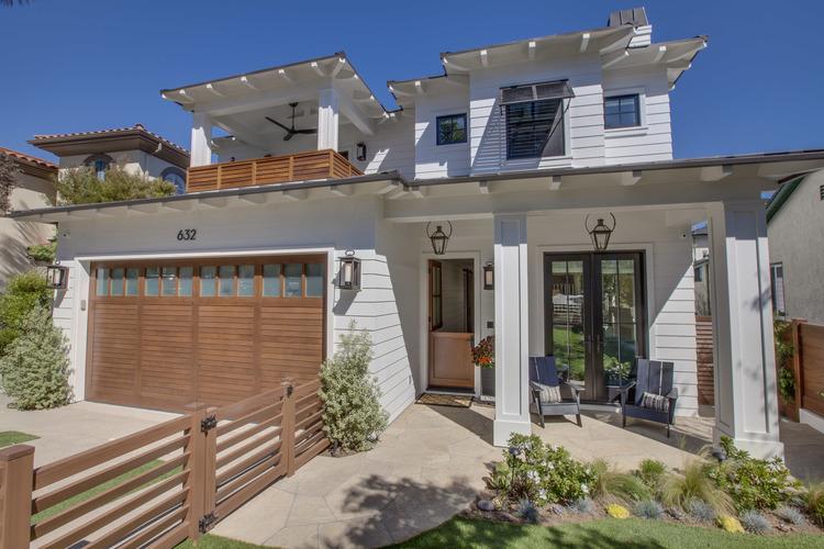 coastal plantation homes - Plantation Homes Designs