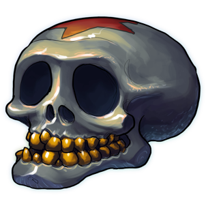 Birdman Skull.png