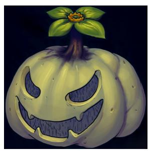 Duppy Pumpkin No Melanin.png