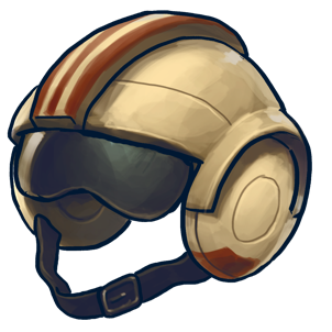 Spacehelmet.png