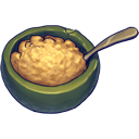 Porridge Bowl.png