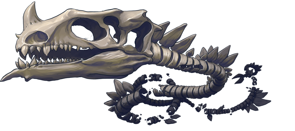 Dragon Corpse.png