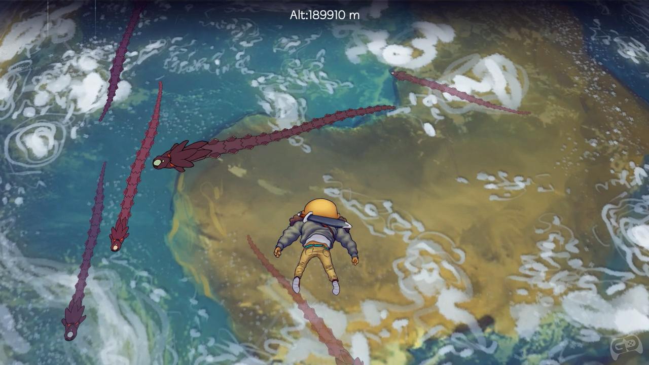 Dragon-Runner-Screenshot-4.jpg