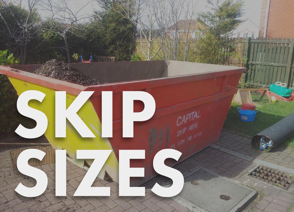 skip-sizes-west-lothian.png