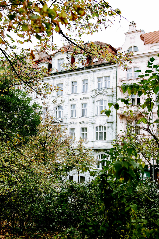 PRAGUE-7.jpg