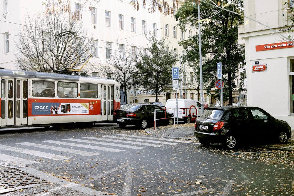 PRAGUE-8.jpg