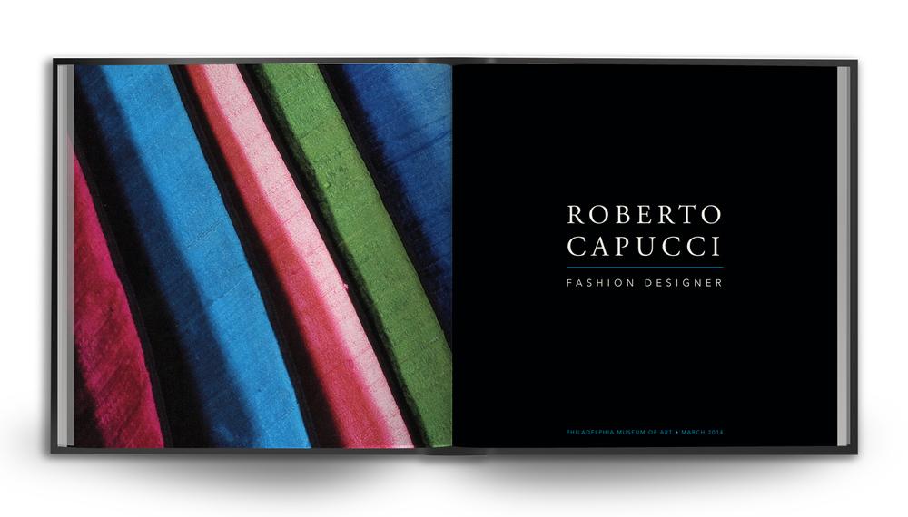 Capucci_book_pg3.jpg