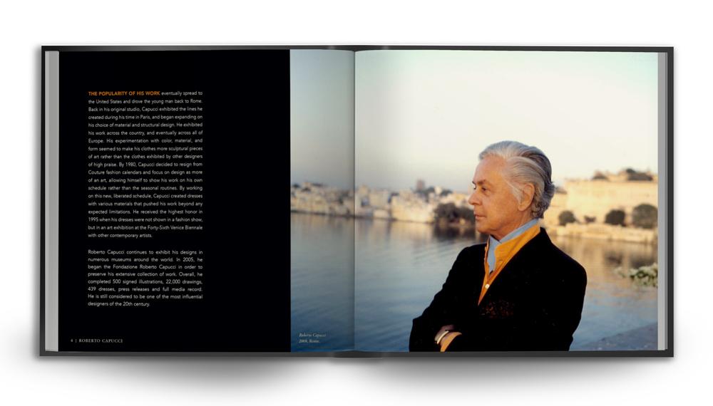 Capucci_book_pg5.jpg