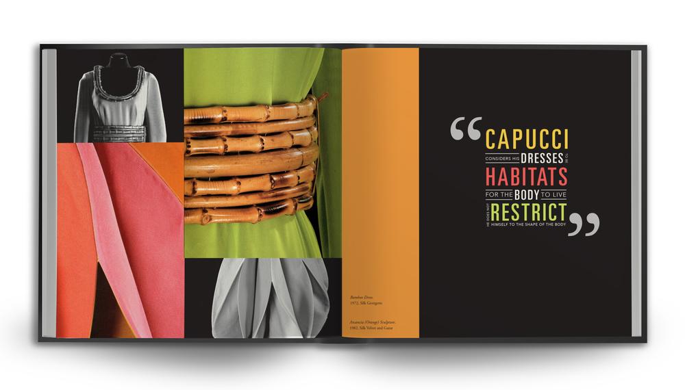 Capucci_book_pg7.jpg