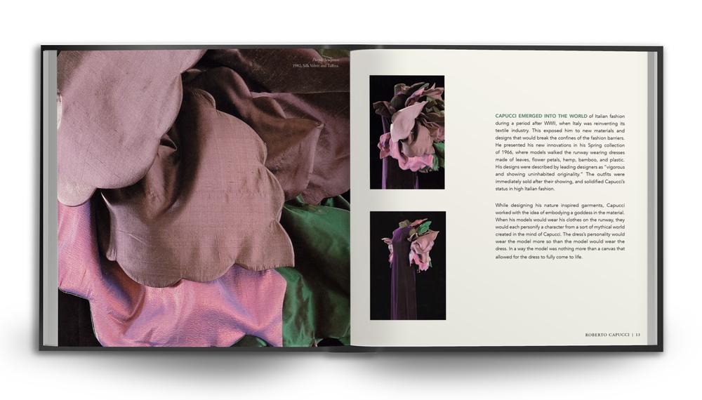Capucci_book_pg9.jpg