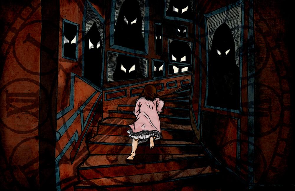 dream_illustration.jpg