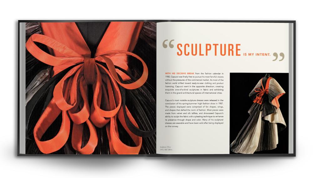 Capucci_book_pg16.jpg