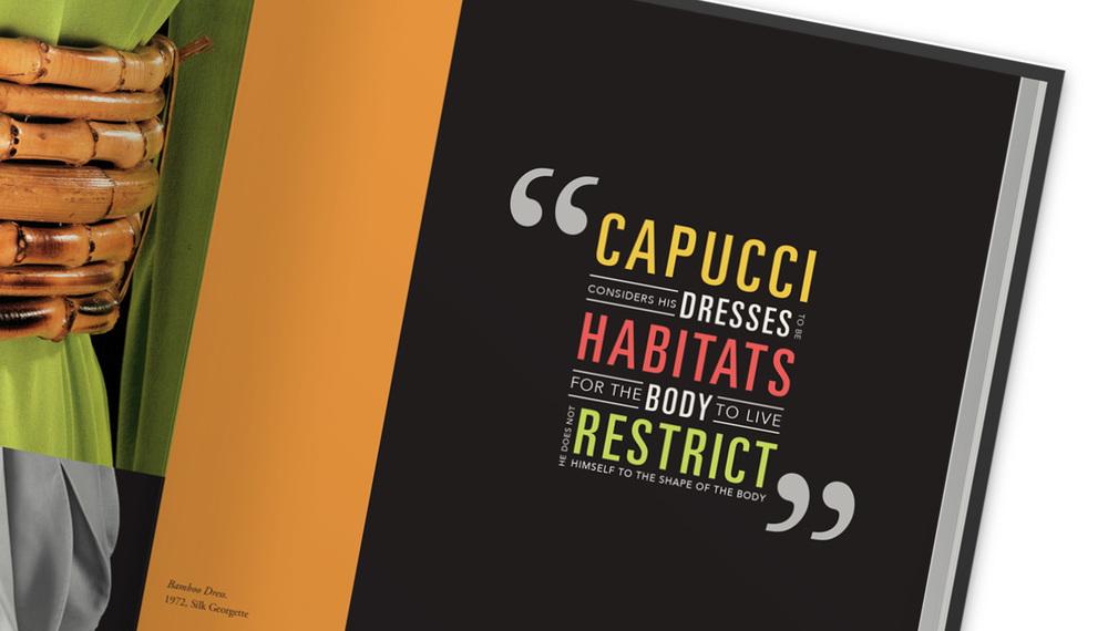 capucci_crop.jpg
