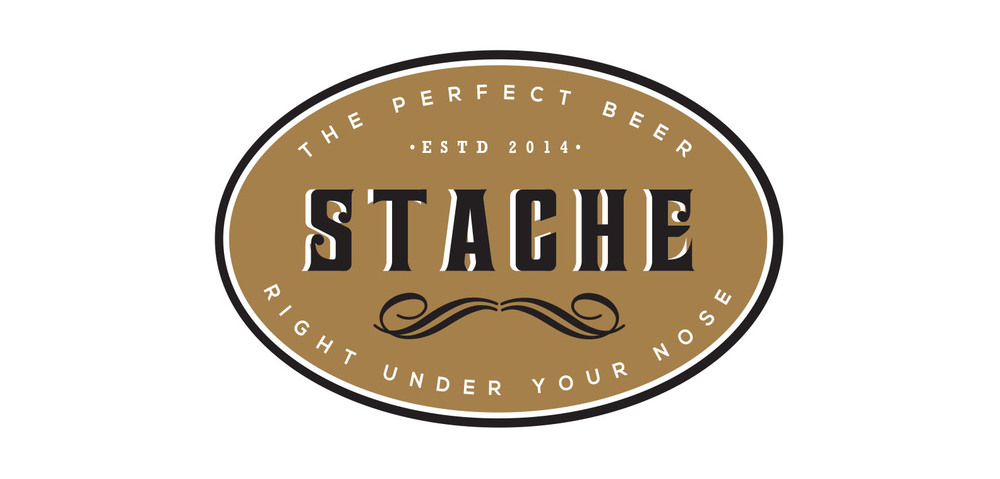 Stache_logo_page copy.jpg