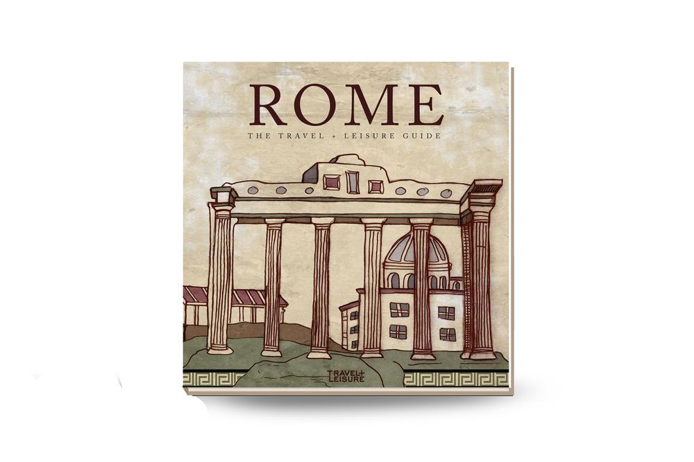 rome_cover.jpg