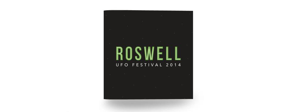 roswell_cover.jpg