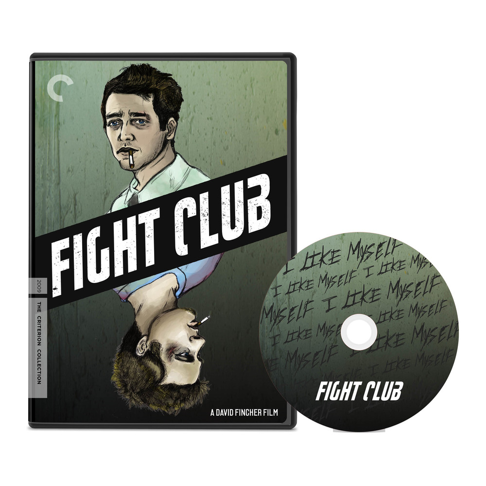 fight_club_set.jpg