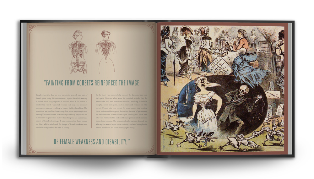 Mammal_book_pg13.jpg