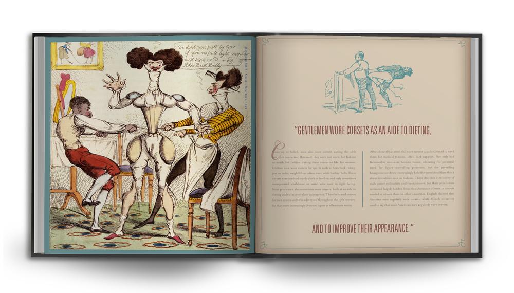 Mammal_book_pg11.jpg
