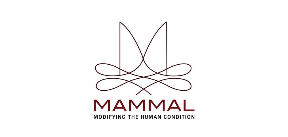 mammal_logo_page.jpg