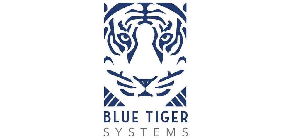 blue_tiger.jpg