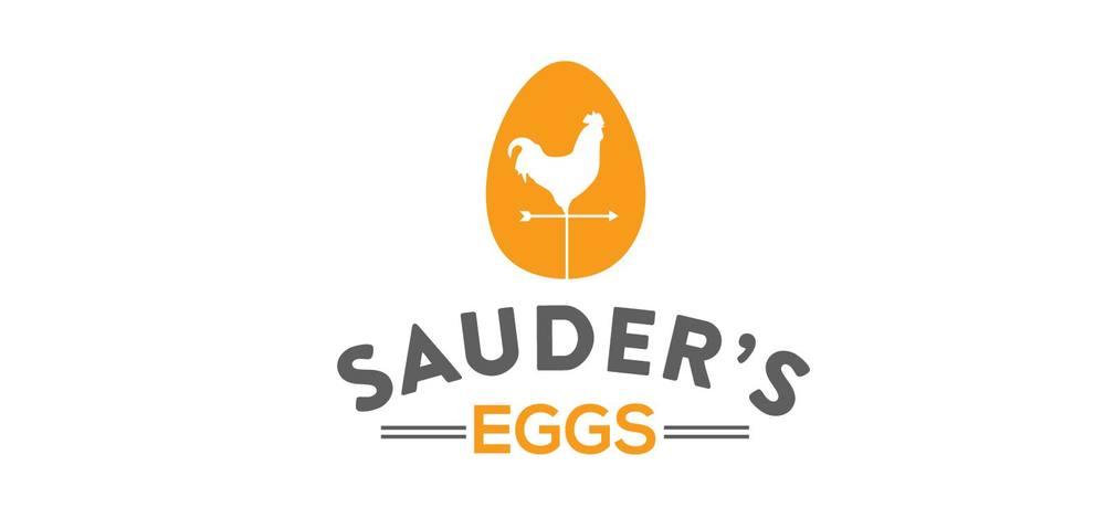 sauder_website.jpg