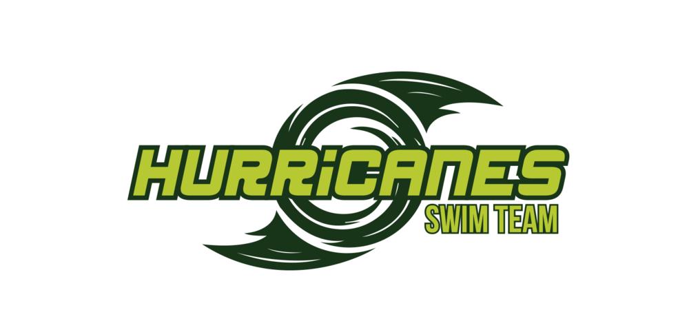 hcc_hurricanes_logo.png